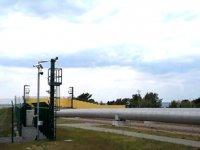 Kuzey Akım 2 inşa çalışmaları gecikecek