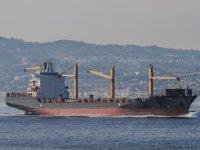 MSC, Maira ve Nikolas isimli konteyner gemilerini satın aldı