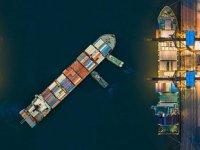 Gemilerin rutin kontrolleri 'drone'lara verilecek