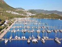 Setur Marinaları'nda fırsat dolu kampanyalar devam ediyor