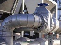 Soğuk havanın etkisiyle doğalgaz tüketiminde rekor kırıldı