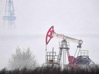 Küresel petrol arzı Aralık ayında arttı