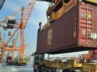Artan konteyner fiyatlarına alternatif taşımacılık önerisi geldi