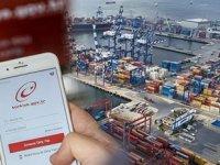 Gemi sicili işlemleri artık liman başkanlıklarına gitmeden yapılabilecek