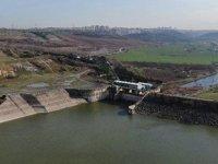 İstanbul barajlarından sevindiren haber geldi