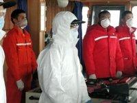 Kanada ve Avustralya, Denizcilik Çalışma Sözleşmesi'ne uyacak