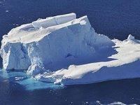 Cardiff Üniversitesi: Dünya yeni bir Buz Çağı tehdidiyle karşı karşıya