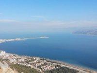 Sedat Karakoyun: Su yasası ivedilikle çıkarılmalı