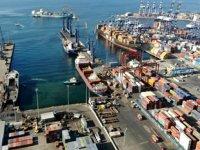 Kovid-19'a rağmen 2020'de Türkiye'nin ABD ve Çin'e ihracatı arttı