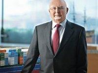 Lucien Arkas, Türkiye'nin vergi rekortmenleri listesinde yer aldı