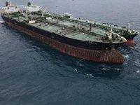 İran, alıkonan gemisi için Endonezya'ya şeffaflık çağrısı yaptı