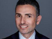MSC Cruises, Alfonso Piccirillo'yu Finans Direktörü olarak atadı