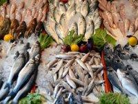 Akdeniz'de havalar iyi gitti, balık fiyatları artmadı