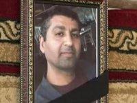 Gine Körfezi'ndeki saldırıda öldürülen gemi mürettebatının cenazesi Azerbaycan'a gönderildi