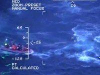 Kandıra'da 24 göçmenin öldüğü tekne kazasında mütalaa açıklandı