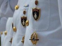 Deniz Kuvvetleri'ndeki kritik projelerin bilgilerini sızdırmışlar