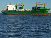 MSC, ikinci el gemi alımını hızlandırdı! Son üç haftada 8 adet gemi satın aldı!