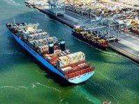 Dünya Bankası, denizcilikte dijitalleşmeyi hedefliyor