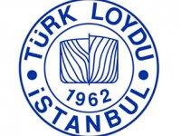 Türk Loydu, Çin'de faaliyetlerine başladı