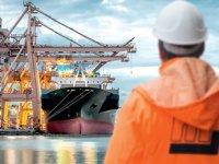 Denizcilik Genel Müdürlüğü, online yapılan YDS sonuçlarını kabul etmeyecek