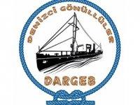 DARGEB, 'Yıpranma Payı Kılavuzu'nu teslim etti