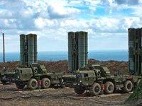 Oleksiy Neyijpapa: Rusya, Kırım'ı güçlü bir askeri üsse çevirdi