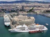 Global Liman İşletmeleri, 250 milyon dolarlık eurobondu yapılandırıyor