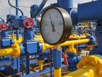 Spot doğalgaz piyasasında yeni rekor kırıldı