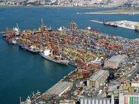 Egeli ihracatçılar 15 milyar dolarlık ihracat hedefliyor