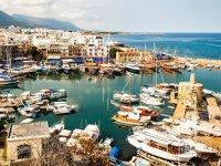 Girne Antik Limanı için rölöve, restorasyon ve rehabilitasyon çalışmaları başladı