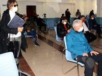 Bodrum Gökçebel Yat Limanı Projesi'nin ÇED toplantısı tepkiler üzerine ertelendi