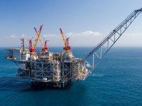 İsrail ve Mısır, Leviathan gazı için boru hattı kuracak