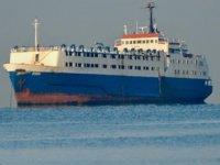 İspanya'dan yola çıkan kargo gemileri, Akdeniz'de krize neden oldu