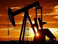 Petrol ithalatı Aralık ayında yüzde 22 azaldı