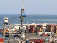 Trabzon Limanı, 2021 yılı için hedef büyüttü