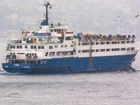 Akdeniz'de kriz çıkaran gemi İspanya'ya geri dönüyor