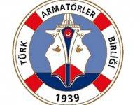 Türk Armatörler Birliği, 'Bildiklerinizi Unutun' konulu Webinar düzenliyor