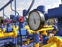 Gazprom, Mavi Akım'a Mayıs'ta bakım yapacak