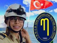 IV. Yakamoz Deniz ve Kadın Sempozyumu, çevrimiçi düzenlenecek