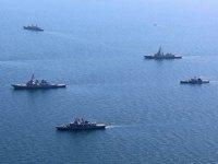 Bulgaristan, Poseidon 21 Deniz Tatbikatı'na katılmaktan vazgeçti