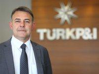 Türk P&I Sigorta, su araçları sektöründe yine lider oldu