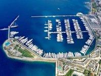 Yalıkavak Marina, 2021 sezonunda fark yaratmaya hazırlanıyor