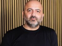 Mübariz Gurbanoğlu, FETÖ'den 5 yıl hapis cezasına mahkum oldu