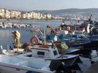 Bursa'da devleti milyonlarca lira zarara uğratan şebeke çökertildi