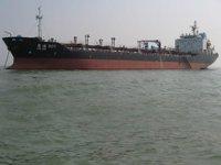 GNG Ocean Shipping, 50 adet LNG tahrikli gemi inşa ettirecek