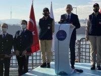 12 denizcilik şirketinde 306 öğrenci staj yapacak