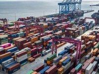 İstanbul ihracatçılar, Ocak-Şubat döneminde 1.17 milyar dolarlık ihracat gerçekleştirdi
