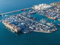 Yılport Holding, dijital dönüşümde Itelligence Türkiye'yi seçti