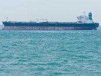 Çin, petrol kaçakçılığı yapan 11 adet gemiye el koydu