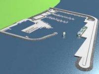 Güzelçamlı Yat Limanı Projesi ÇED raporu iptal edildi